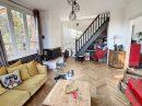 Maison Arcueil  200 m² 8 pièces