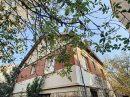 Maison 8 pièces 200 m² Arcueil