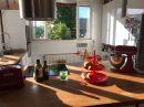 Maison 8 pièces Arcueil  200 m²