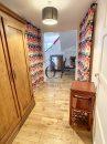 Arcueil  8 pièces  200 m² Maison