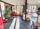 Maison 200 m² Arcueil  8 pièces