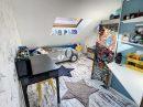 8 pièces 200 m² Arcueil  Maison