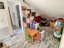 Arcueil  8 pièces Maison 200 m²
