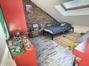 Arcueil   200 m² Maison 8 pièces