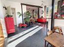 Maison  Arcueil  8 pièces 200 m²