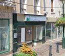 Immobilier Pro 43 m² Corbeil-Essonnes Secteur 1 0 pièces
