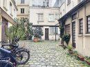 Immobilier Pro 19 m² Paris  1 pièces