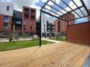 Appartement  Toulouse  47 m² 2 pièces
