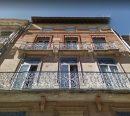 Appartement 37 m² Toulouse  2 pièces