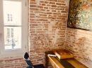 Appartement  Toulouse  2 pièces 35 m²