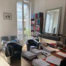 Appartement 99 m² toulouse  4 pièces