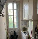 Appartement 99 m² 4 pièces toulouse