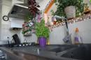 Appartement  Toulouse Soupetard - Roseraie 47 m² 2 pièces