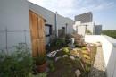 Appartement 115 m² 4 pièces