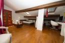 Appartement 110 m² 4 pièces