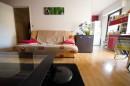 Appartement 47 m² Toulouse JOLIMONT 2 pièces