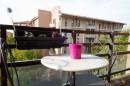 Appartement Toulouse JOLIMONT 47 m² 2 pièces
