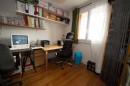 Appartement Toulouse Minimes/Mazades 78 m² 5 pièces