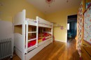 Appartement 78 m² Toulouse Minimes/Mazades 5 pièces
