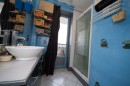 Appartement  Toulouse Minimes/Mazades 5 pièces 78 m²