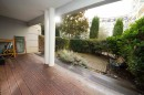 Appartement 71 m² Toulouse  3 pièces