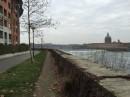 Appartement  Toulouse  71 m² 3 pièces