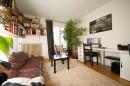 Appartement 80 m² Toulouse Busca 4 pièces