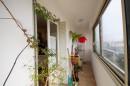 Appartement 80 m² 4 pièces Toulouse Busca