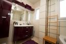 Appartement  Toulouse Busca 4 pièces 80 m²