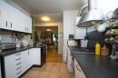 Appartement  Toulouse Busca 80 m² 4 pièces