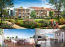 Appartement Toulouse  45 m² 2 pièces