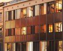Appartement 62 m² Toulouse  3 pièces