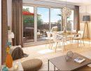 Appartement  Toulouse  80 m² 4 pièces