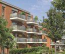 Appartement  L'Union  63 m² 3 pièces