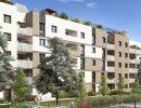 Appartement 39 m² Toulouse  2 pièces