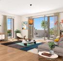 Appartement  Toulouse  131 m² 4 pièces