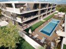 Appartement  tavira  46 m² 2 pièces