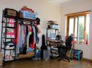 Appartement 108 m² 3 pièces Tavira