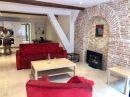 Appartement Toulouse  62 m² 2 pièces