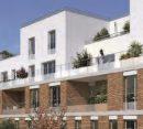 Appartement  Toulouse  81 m² 4 pièces