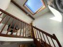 Appartement  Toulouse  21 m² 1 pièces