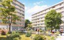 Appartement 19 m² Toulouse  1 pièces