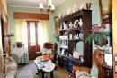 Appartement Tavira  114 m² 4 pièces