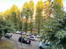 Appartement Toulouse  68 m² 3 pièces