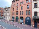 Appartement Toulouse  14 m² 1 pièces
