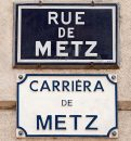Fonds de commerce 27 m² Toulouse   pièces