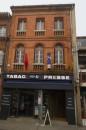 Immeuble 230 m² Saint-Lys   pièces