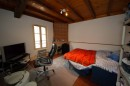 Immeuble Saint-Lys  230 m²  pièces