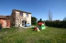 Maison 81 m² Saint-Sulpice La Pointe 4 pièces