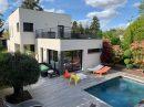 200 m² 7 pièces Maison Roques